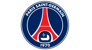 Sejarah Klub Paris Saint-Germain | Blog Berita Sepak Bola