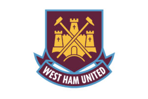 Profil Klub West Ham United