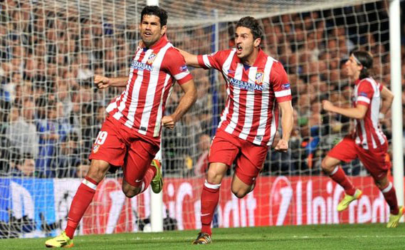 atleticomadrid-chelsea